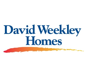 David-Weekley-Homes-logo-waverly-houses