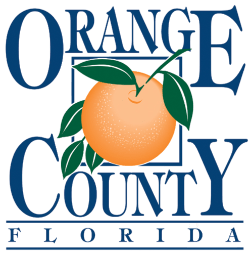 Seal_of_Orange_County_Florida