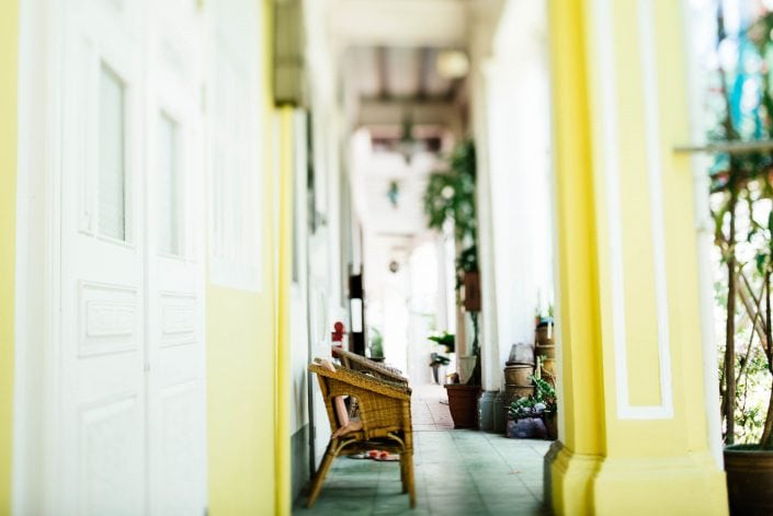 Front-porch-featured-photo-705x471