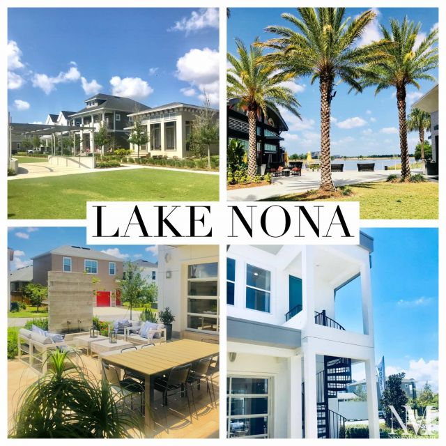 Lake-Nona-Events